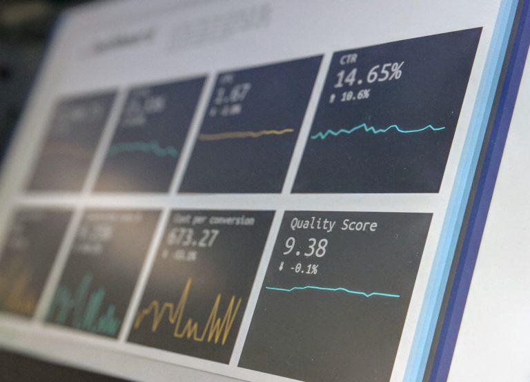 Qué tan necesario es el curso de protección de datos. 10 citas de expertos